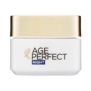L'Oréal Paris Age Perfect Night Cream 50ml