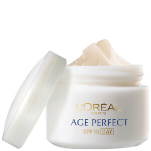 L'Oréal Paris Age Perfect Spf Day Cream