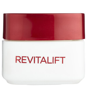 L'Oréal Paris Revitalift Classic Day Cream - AU