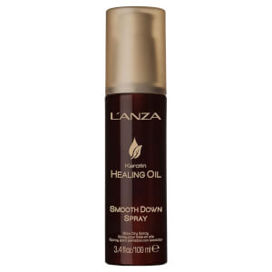 L'Anza Keratin Healing Oil Smooth Down Spray 100 ml