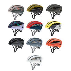 Smith Network MIPS Road Helmet