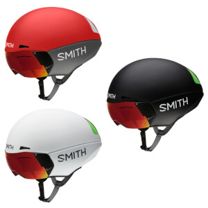 Smith Podium TT MIPS Cycle Helmet