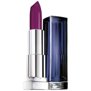 Maybelline Color Sensational Loaded Bolds Lipstick 26g (Various Shades)