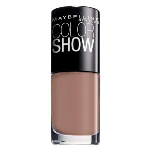 Maybelline Color Show Nail Art 7ml (Various Shades)