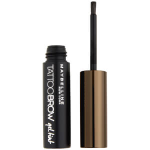 Maybelline Tattoo Brow 3 Day Gel Tint - Medium Brown