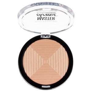 Maybelline Master Chrome Face Powder - Molten Gold 6.7g