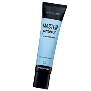 Maybelline Master Prime Hydration 30ml