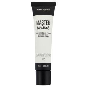 Maybelline Face Studio Prime Pore Minimsing Primer