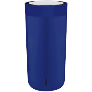 Stelton To Go Click - 340ml - Ultramarine