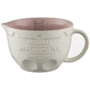 Mason Cash Innovative Kitchen 1 Litre Measuring Jug