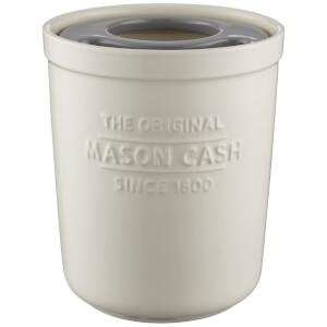 Mason Cash Innovative Kitchen Utensil Pot