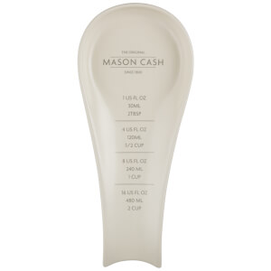 Mason Cash Innovative Kitchen Spoon Rest