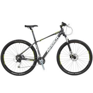 Riddick RD529 29er Alloy 27 Speed Disc Aluminium Mountain Bike (RD031-RD529)