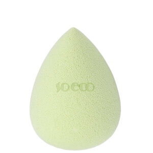 So Eco Complexion Sponge