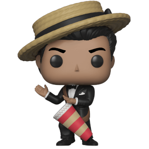I Love Lucy Ricky Pop! Vinyl Figure