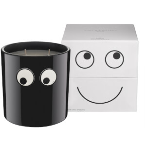 Anya Hindmarch Anya Smells! Large Scented Candle - Coffee