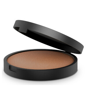 INIKA bronzer cotto 8 g - Sunbeam