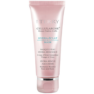 By Terry Cellularose Hydra-Eclat Mask 100g