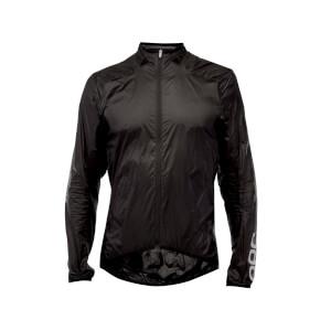 POC Essential Wind Jacket - Black