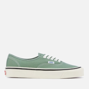 Vans Anaheim Authentic 44 DX Trainers - Og Lichen