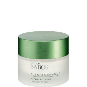 BABOR Ampoule Lift Express 7 x 2ml