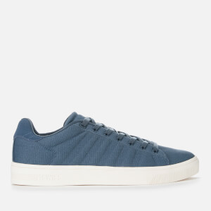 K-Swiss Men's Court Frasco CVS Trainers - Vintage Indigo