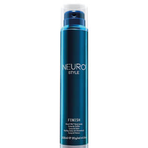 Термозащитный спрей Paul Mitchell Neuro HeatCTRL Style Spray 200 мл