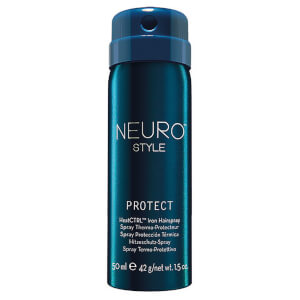 Paul Mitchell Neuro Protect HeatCTRL Iron Spray 50ml