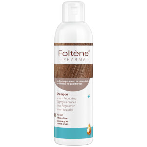 Foltène Sebum Regulating Shampoo(폴텐 세범 레귤레이팅 샴푸 200ml)