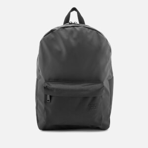 Herschel Supply Co. Men's Winlaw Backpack - Black