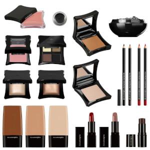 London school of make-up Essential Kit 2018