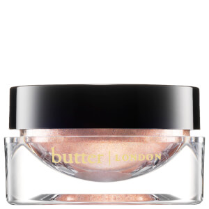 butter LONDON Glazen Eye Gloss - Unicorn