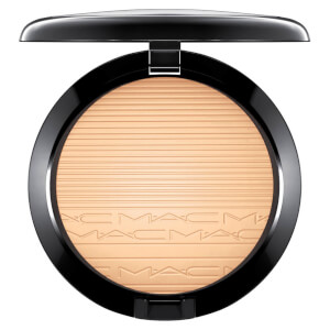 MAC Extra Dimension Skinfinish Highlighter - Whisper of Gilt 9g