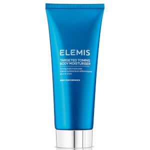 Elemis Targeted Toning Body Moisturiser 200ml
