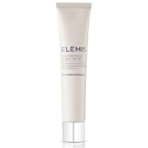 Elemis Daily Defence Shield SPF30 40ml