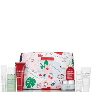 Elemis Lily and Lionel Women's Luxury Traveller (Worth £101.00)
