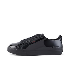 Tovni Lacer With Pink Sole Adult
