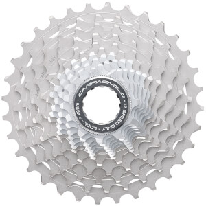 Campagnolo Super Record 12 Speed Cassette