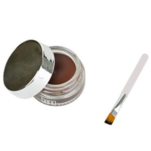Bang Beauty Cream Brow - Chocolat