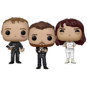 Leftovers Pop! Vinyl - Pop! Collection