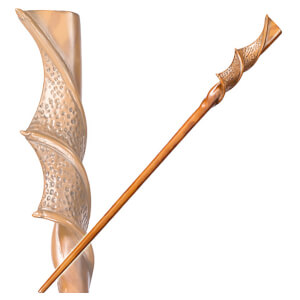 Harry Potter Parvati Patil's Wand