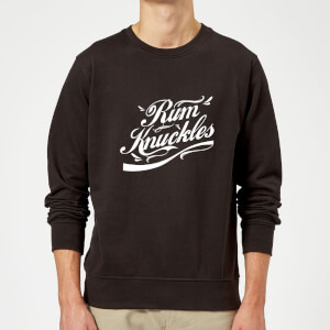 Kersttrui Jack Jones.Men S Hoodies Sweatshirts Zavvi Nl
