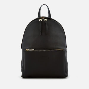 Furla Women's Giudecca Small Backpack - Black