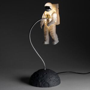 Astronaut Light