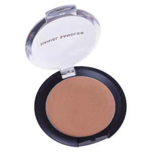 Daniel Sandler Watercolour Creme Bronzer (Various Shades)
