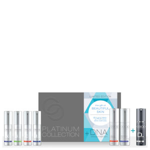 asap Platinum Collection + DNA (Worth $500)
