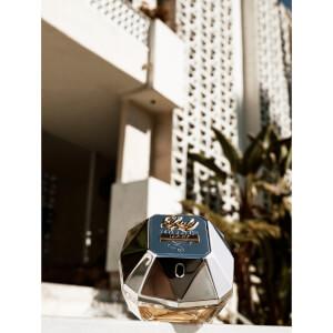 Paco Rabanne Lady Million Lucky Eau de Parfum 50ml: Image 5