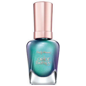 Sally Hansen Colour Therapy Nail Polish 14.7ml - Reflection Pool
