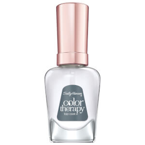 Top coat Colour Therapy de Sally Hansen 14,7 ml