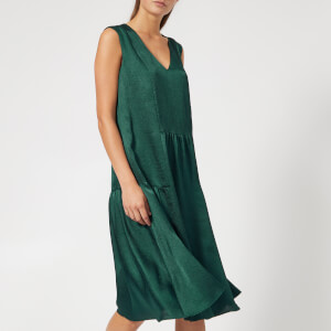 Gestuz Women's Masina Dress - Botanical Garden